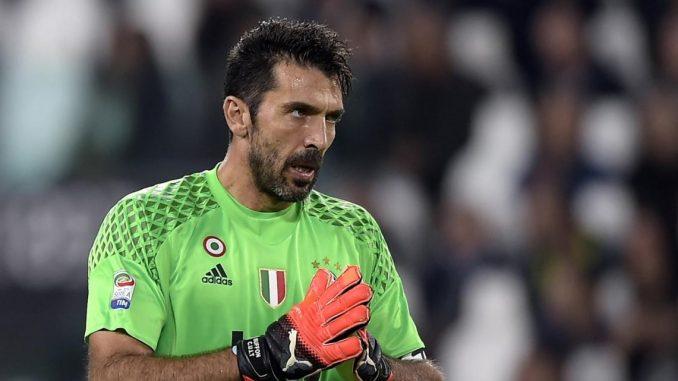 Juve e Buffon contro La Gazzetta dello Sport: è guerra aperta