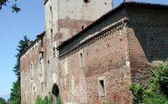 Castello della Rotta Moncalieri (Torino)