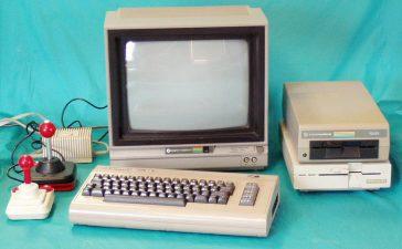 Anni '90: gli oggetti che non esistono più