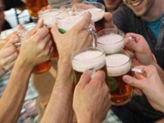 consumo-di-birra