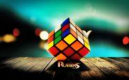 Il cubo di Rubik o cubo magico: il più grande rimpicapo degli anni 80