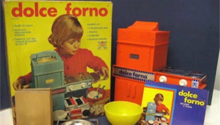 Anni 80 e 90: i giocattoli più famosi