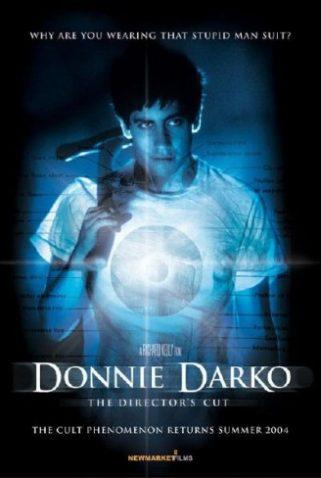 donnie-darko-directors-cut
