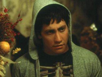 Donnie Darko: cast e personaggi