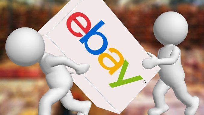 Ebay, Black Friday: le migliori offerte con sconto 30%