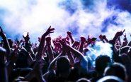 Truffa biglietti online: Mengoni e Ferro solidali con i fan