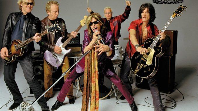 Firenze rock