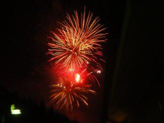 fireworks-673469_960_720
