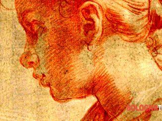 fogli-barocchi-disegni-bolognesi-tra-seicento-e-settecento