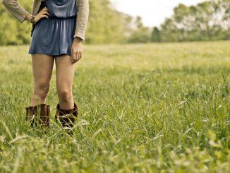 Snellire le gambe
