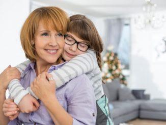 genitore-single-600
