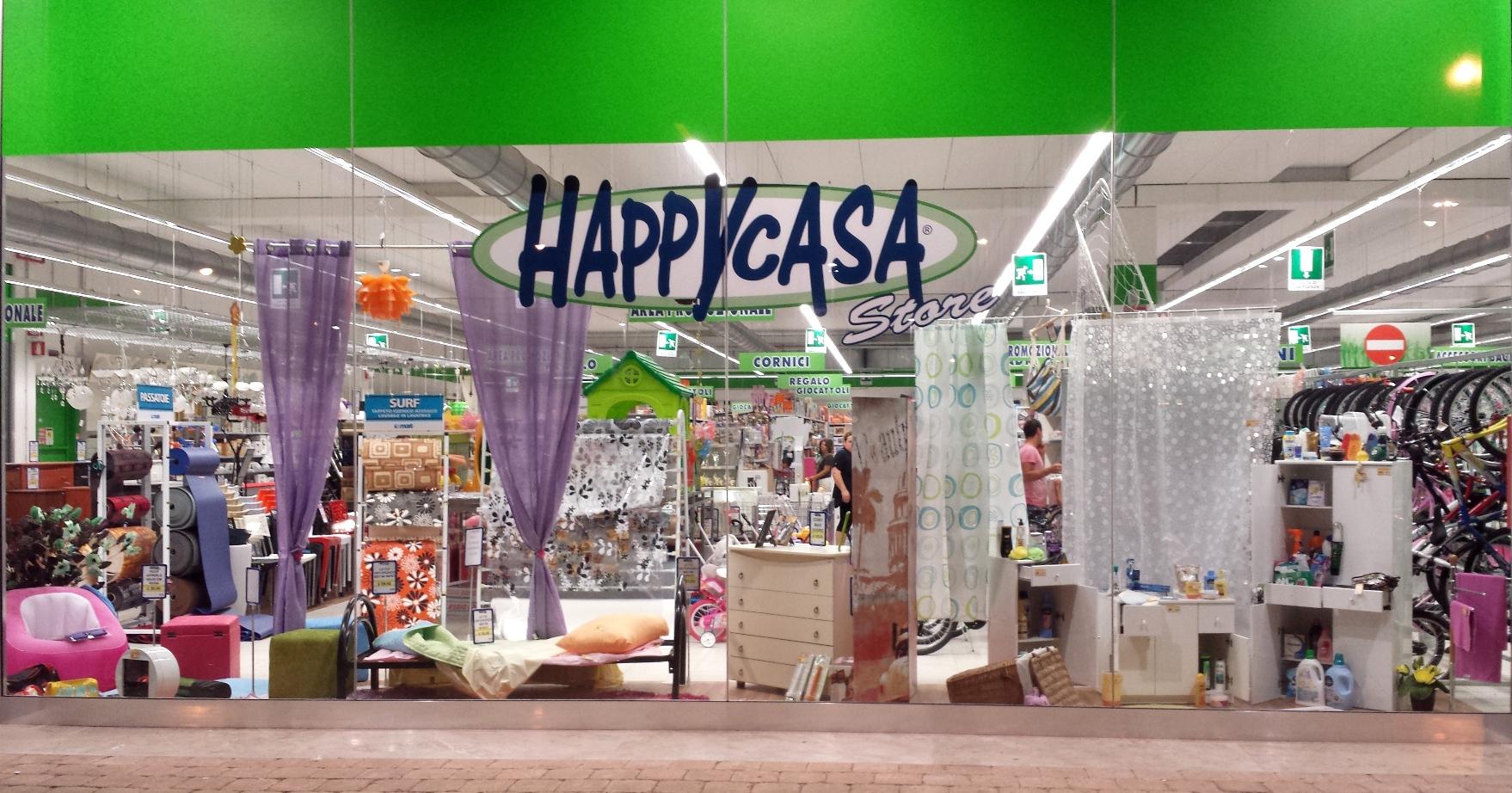 Happy casa le offerte di lavoro - Happy casa mestre ...