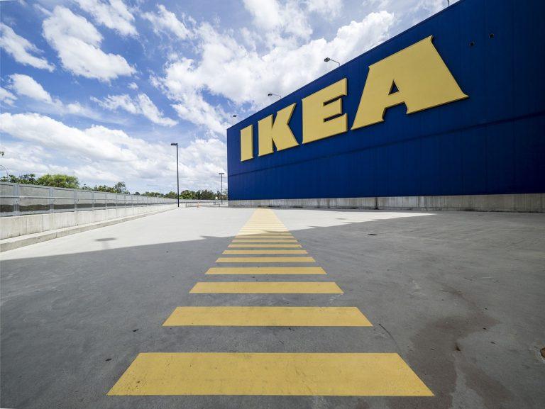 mobili Ikea più venduti