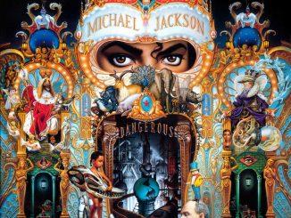 illuminati-symbols-michael-jackson-dangerous-album-cover