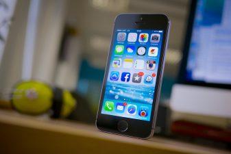 iphone-5s blackfriday