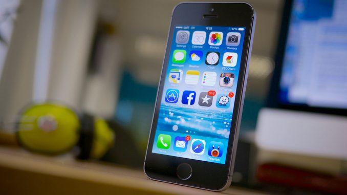 Recupero dati iPhone: come fare
