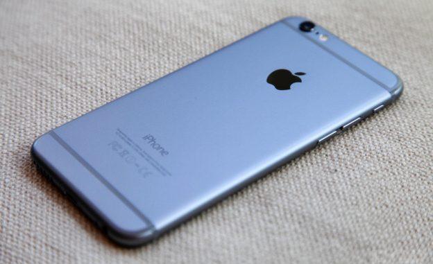 Cosa fare se si rompe il tasto Home dell'iPhone?