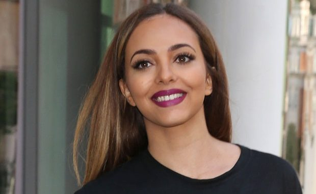 Little Mix: chi è jade thirlwall
