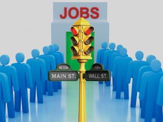 avere la disoccupazione