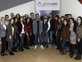 joincom