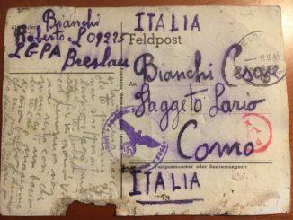 la-lettera-storica