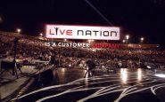 live nation scandalo biglietti