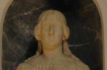 Livia Cesarini Sforza