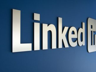 Linkedin: come funziona Premium
