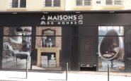 Maisons du Monde: nuova apertura a Milazzo