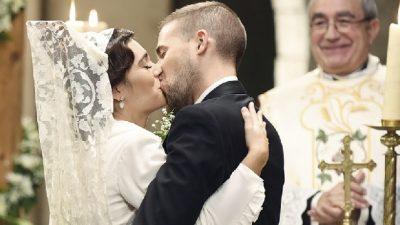 matrimonio-hipolito-e-gracia
