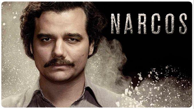 Narcos: Wagner Moura lascia la serie dopo enormi successi