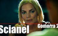 Gomorra 3: intervista e anticipazioni di Scianel
