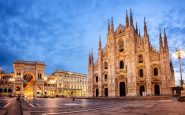 cosa vedere a Milano