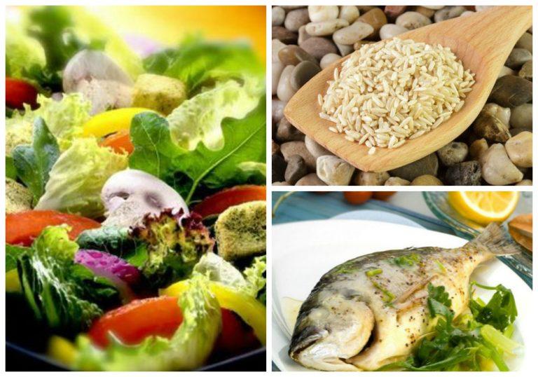 dieta okinawa per dimagrire: i consigli