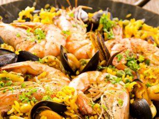 paella-ven-pranzo