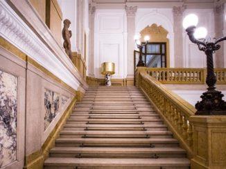 palazzo_della_luce_111810