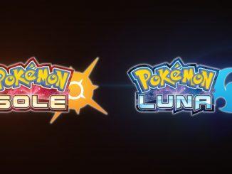 Come catturare Raichu in Pokemon Sole e Luna