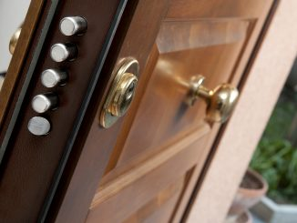 Porta blindata: quale scegliere secondo le tue esigenze