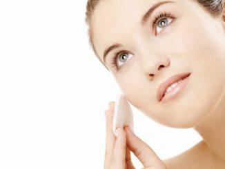 Latticello sulla pelle: come usarlo