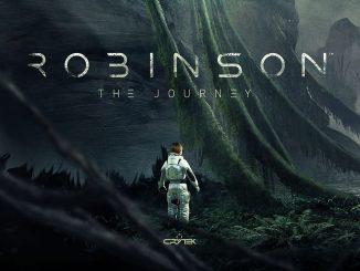 robinson-the-journey-1