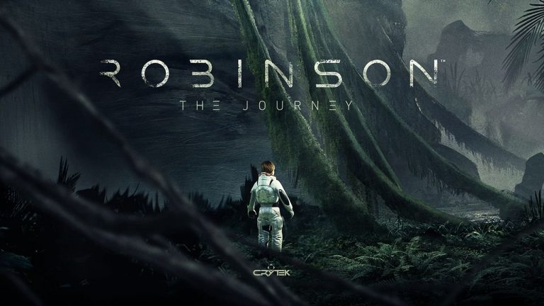 robinson the journey 1 768x432