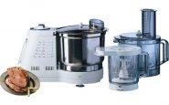 robot-da-cucina-11-1024x560