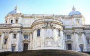 Santa Maria Maggiore a Roma