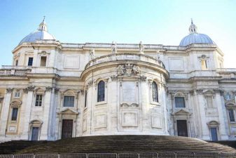 roma santa maria maggiore.jg
