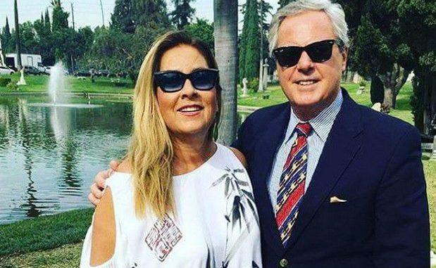 Romina ex di Albano ha un fidanzato nuovo: ecco chi è
