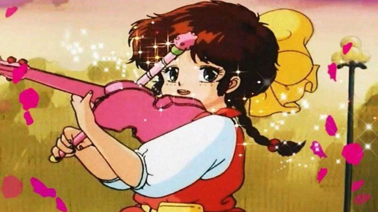 Sandy dai mille colori: personaggi ed episodi più belli