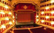 Abbonamenti stagione lirica Milano: prezzi e teatri