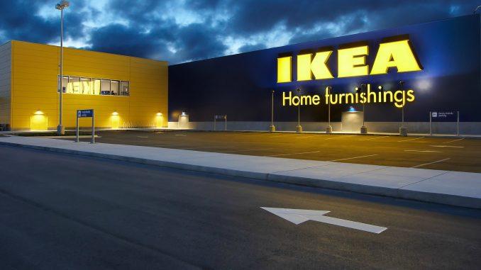 Mobili IKea: quali sono i più venduti