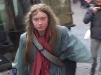 senzatetto-riconosciuta-a-roma