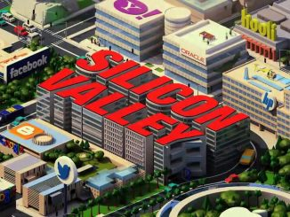Silicon Valley: tutti i film